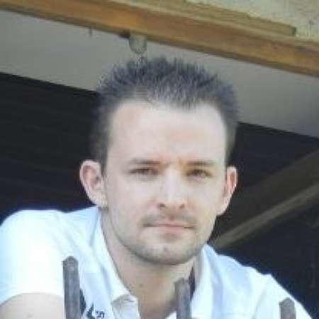 Freelance Node.js