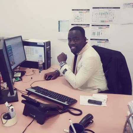 Freelance Data Center