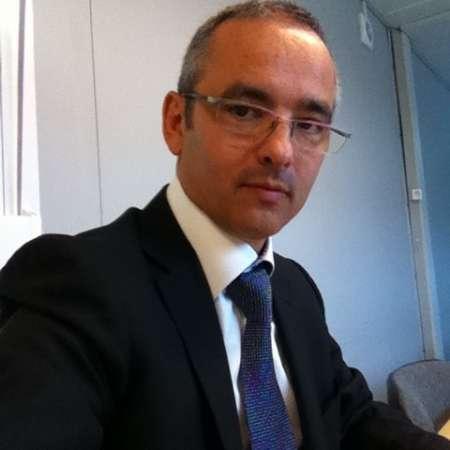 Freelance Consultant SAP