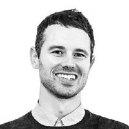 Freelance Technicien d'exploitation HP-UX