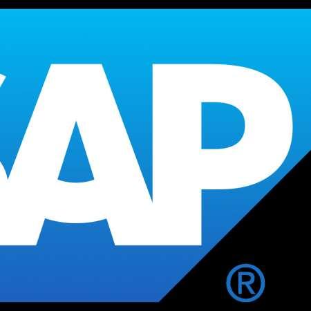 Freelance Consultant technique SAP bw