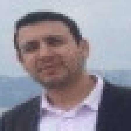 Freelance Ingénieur études et développement Java/Jee