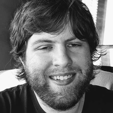 Freelance développeur Python