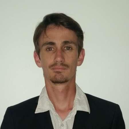 Freelance Développeur CodeIgniter
