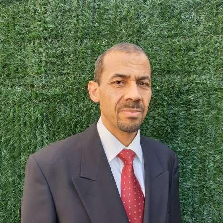 Adel : Chef de projet IT / Directeur de projet