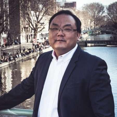 Freelance Consultant technique SAP mm