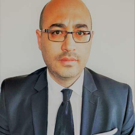 Freelance Consultant Senior