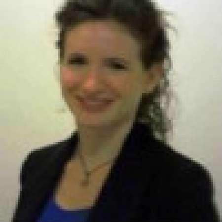Sarah : Business Analyst