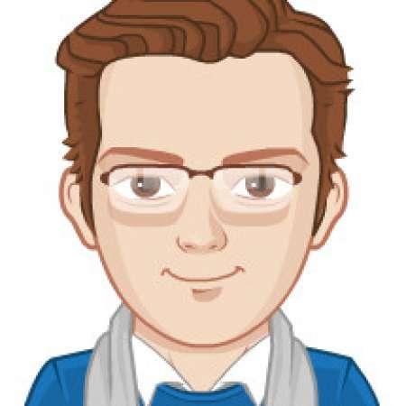 Freelance Consultant fonctionnel SAP