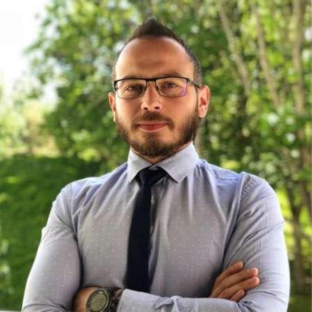 Freelance Chef de projet/PMO