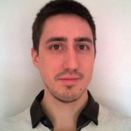 Freelance Matlab