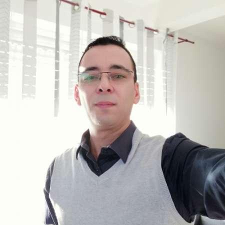 Freelance transformation IT