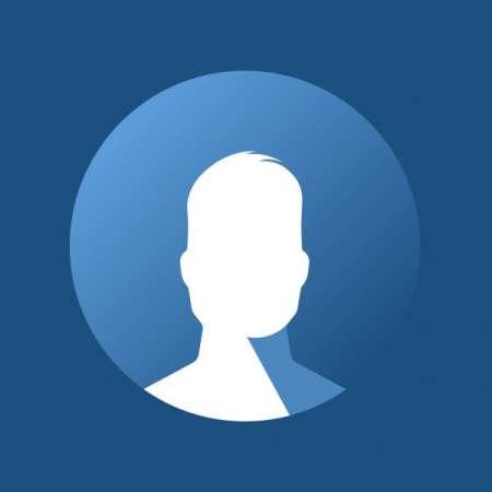Freelance Consultant fonctionnel SAP bc