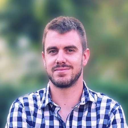 Freelance développeur web