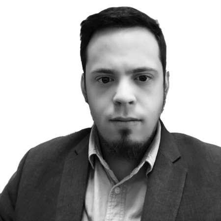 Freelance Consultant Informatique