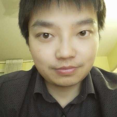 Freelance consultant QlikView