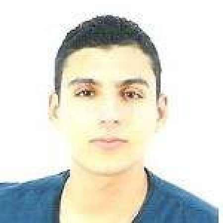 Ali Amrouni : Développeur FullStack Java/Angular