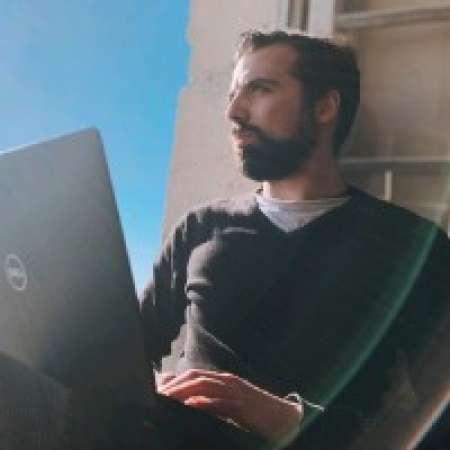 Freelance growth hacking