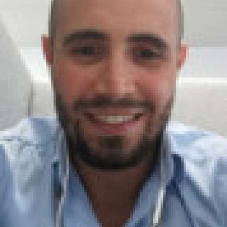 Freelance Chef de projet deploiement