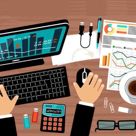 Freelance Administrateur réseaux
