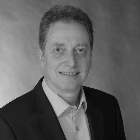 Consultant Sénior Méthodes & Processus IT
