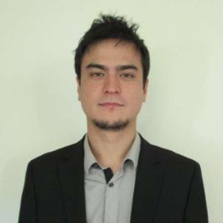 Freelance Développeur RUBY