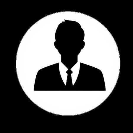 Freelance Auditeur Informatique