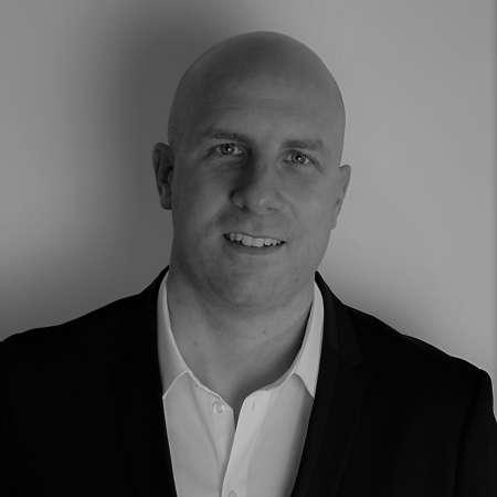 Freelance Consultant technique sage crm saleslogix