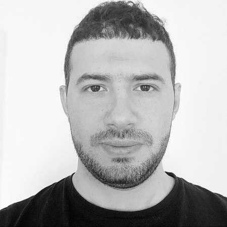 Freelance Administrateur Système et réseaux