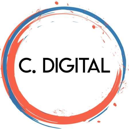 Freelance Expert Digital