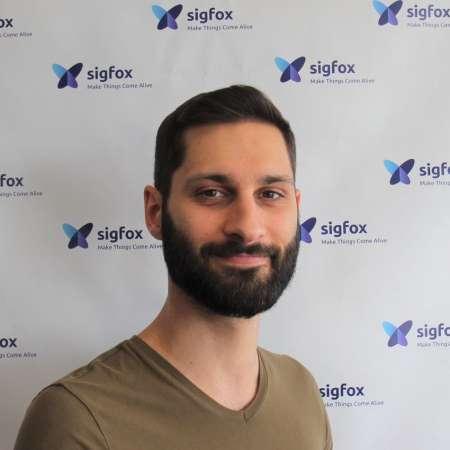 Freelance expert Java