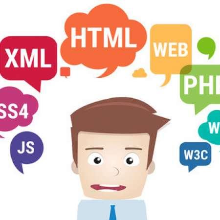 Freelance Développeur PHP