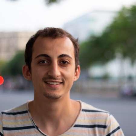 Freelance Développeur Full Stack Java