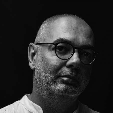 Freelance Chef de Cellule d'intervention