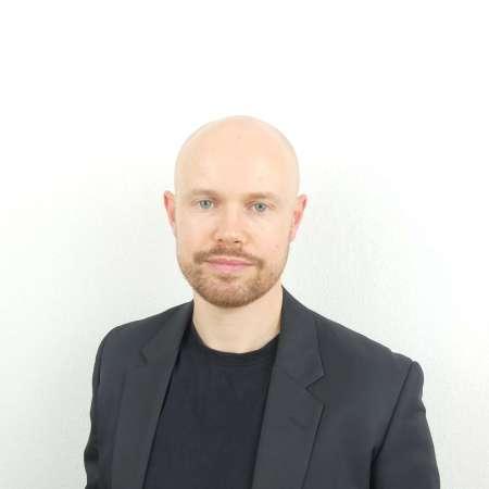 Freelance developpement web