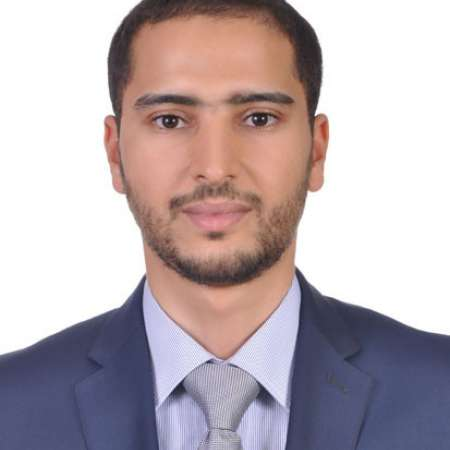 Mohamed Belkhouraf : Consultant Fonctionnel/MOA/AMOA IT