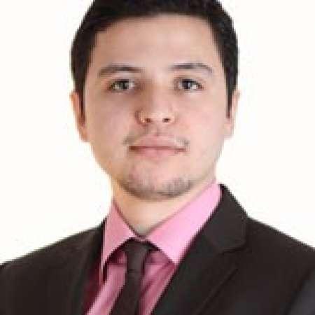 Freelance Ingénieur d'exploitation