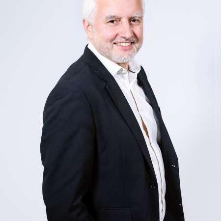 Freelance Consultant senior Organisation