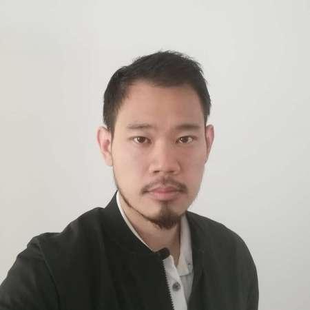 Freelance QA Analyst