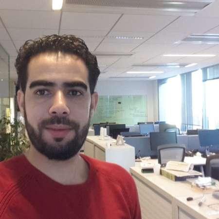 Freelance consultant technique