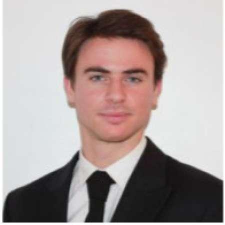 Freelance Consultant en stratégie organisation et management