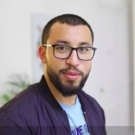 Freelance Développeur Junior PHP / C#