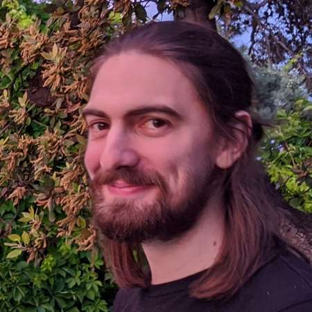 Freelance Développeur Django