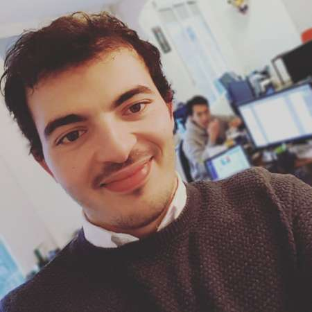 Freelance intégrateur applicatif