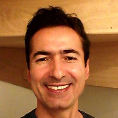 Freelance Consultant technique SAP