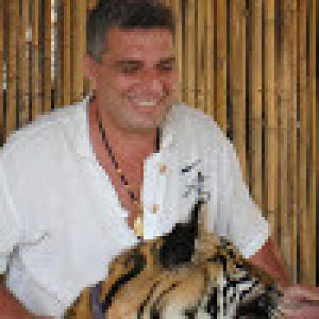 Jean-Michel : Développeur Windev
