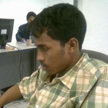 Freelance développeur