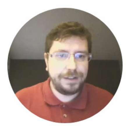 Freelance Administrateur Systèmes et Réseaux
