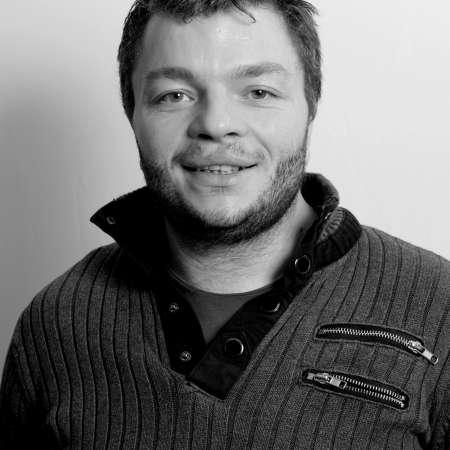 """Jérémie : Chef de """"Projet"""