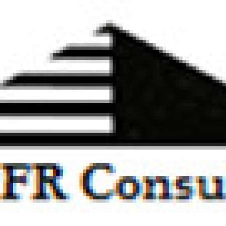 Freelance Consultant ERP Oracle